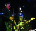 zonaruido-The-Real-McKenzies-Olvidados-de-la-Morgue-5612.jpg