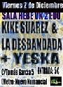 zonaruido-Kike-Suarez-and-La-Desbandada-Yeska-1875.jpg