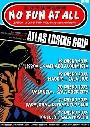 zonaruido-No-Fun-At-All-Atlas-Losing-Grip-1960.jpg