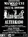zonaruido-Matando-Gratix-Manolo-UVI-Alterkado-10002.jpg
