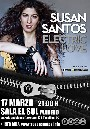zonaruido-Susan-Santos-10144.jpg