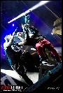 zonaruido-Vina-Rock-23916.jpg