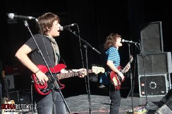 Hell Paso Rock Fest
