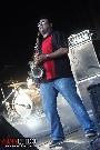 zonaruido-Hell-Paso-Rock-Fest-24743.jpg