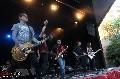 zonaruido-Hell-Paso-Rock-Fest-24750.jpg