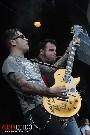 zonaruido-Hell-Paso-Rock-Fest-24751.jpg