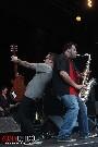 zonaruido-Hell-Paso-Rock-Fest-24752.jpg
