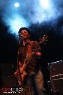 zonaruido-Hell-Paso-Rock-Fest-24761.jpg