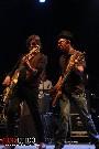 zonaruido-Hell-Paso-Rock-Fest-24763.jpg