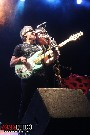 zonaruido-Hell-Paso-Rock-Fest-24770.jpg