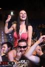 zonaruido-Hell-Paso-Rock-Fest-24772.jpg