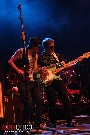 zonaruido-Hell-Paso-Rock-Fest-24778.jpg