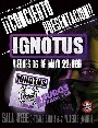 zonaruido-Ignotus-10589.jpg