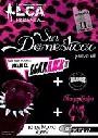 zonaruido-Las-Cheerleaders-Asesinas-Aulladores-Foxy-Ladies-10627.jpg