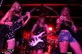 zonaruido-Las-Cheerleaders-Asesinas-Aulladores-Foxy-Ladies-24178.jpg