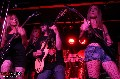 zonaruido-Las-Cheerleaders-Asesinas-Aulladores-Foxy-Ladies-24181.jpg