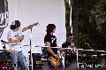 zonaruido-Neox-Rocks-23811.jpg
