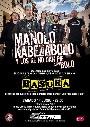 zonaruido-Manolo-Kabezabolo-Basura-10828.jpg