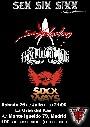zonaruido-Sexplosion-Six-Miles-Wide-Sixx-Ways-11054.jpg