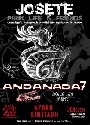 zonaruido-Andanada-7-Frakctura-The-Exkafoides-Skeleton-Army-11056.jpg