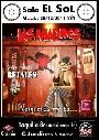 zonaruido-Las-Madres-Retales-2006.jpg