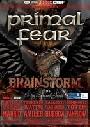 zonaruido-Primal-Fear-Brainstorm-2110.jpg