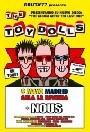 zonaruido-The-Toy-Dolls-Nous-2226.jpg