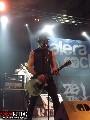 zonaruido-Kalera-Rock-6970.jpg