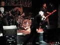 zonaruido-Espasmodicos-8182.jpg