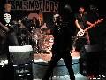 zonaruido-Espasmodicos-8183.jpg