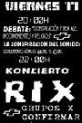 zonaruido-3079.jpg