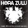 zonaruido-Hora-Zulu-3203.jpg