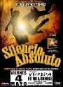 zonaruido-Silencio-Absoluto-3249.jpg
