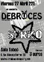 zonaruido-Surko-Debruces-3538.jpg
