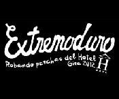 Extremoduro en Barcelona (Octubre de 2012)