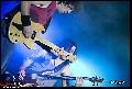 zonaruido-Extremoduro-12914.jpg