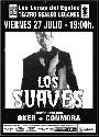 zonaruido-Los-Suaves-Con-Mora-Oker-3964.jpg
