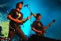 zonaruido-Pintor-Rock-2012-13362.jpg