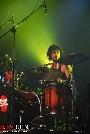 zonaruido-Pintor-Rock-2012-13380.jpg