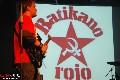 zonaruido-Pintor-Rock-2012-13387.jpg