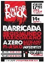 zonaruido-Pintor-Rock-2012-4385.jpg