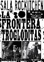 zonaruido-La-Frontera-Los-Trogloditas-4474.jpg