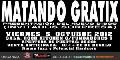 zonaruido-Matando-Gratix-4646.jpg