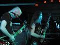 zonaruido-Kreator-Morbid-Angel-Nile-Fueled-by-Fire-13050.jpg