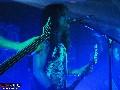 zonaruido-Kreator-Morbid-Angel-Nile-Fueled-by-Fire-13062.jpg