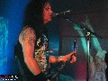 zonaruido-Kreator-Morbid-Angel-Nile-Fueled-by-Fire-13063.jpg