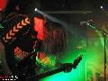zonaruido-Kreator-Morbid-Angel-Nile-Fueled-by-Fire-13064.jpg