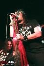 zonaruido-Star-Mafia-Boy-Banda-Cojones-Leather-Boys-13636.jpg