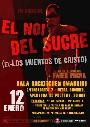 zonaruido-El-Noi-del-Sucre-Faber-Pugna-5191.jpg