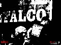zonaruido-Talco-Insershow-12871.jpg